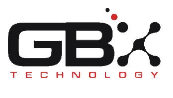 GBX Technology