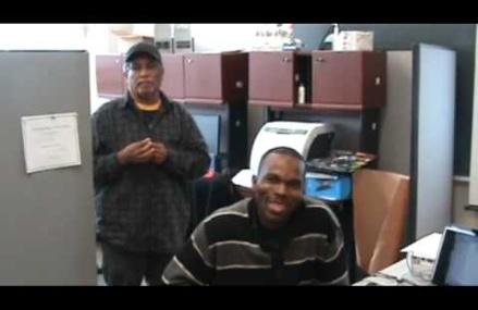 Black Family Technology Awareness Association