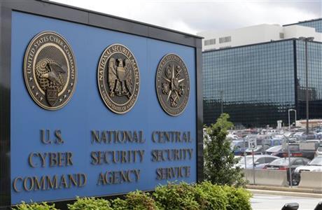 NEW NSA REVELATIONS STIR CONGRESSIONAL CONCERN