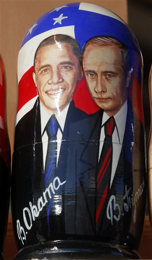 OBAMA, IN EUROPE, STILL PURSUING SYRIA SUPPORT