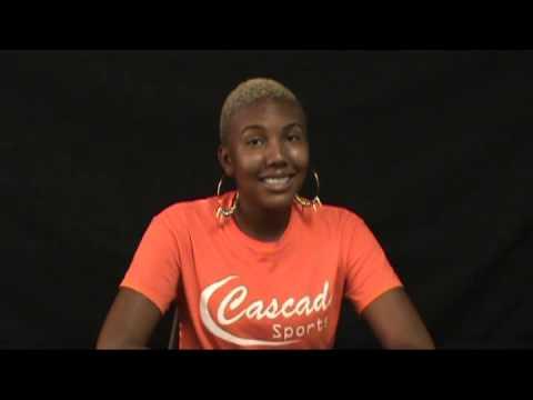 Jazmine Clark Fashion tips on dressing within the dress code