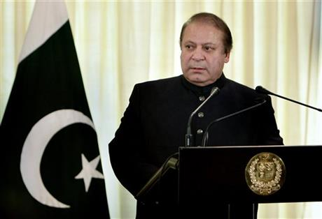 US QUIETLY RELEASING $1.6B IN PAKISTAN ASSISTANCE