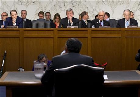 HO– USE GOP LEADERS SEEK SHORT-TERM DEBT EXTENSION