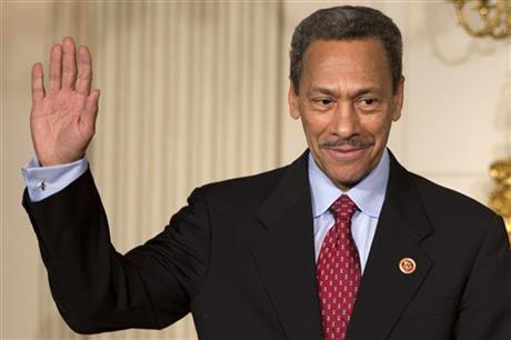 Senate blocks Obama picks for judge, housing posts
