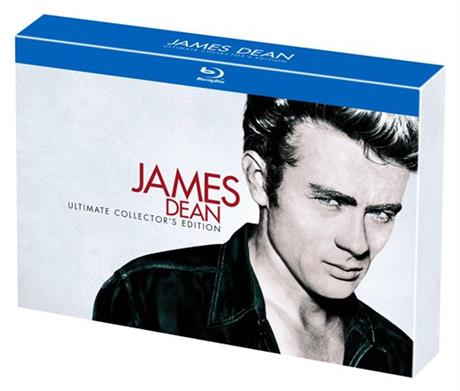 Gifts for movie lovers: Collectible DVD box sets