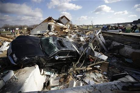 State-by-state look at storm, tornadoes in Midwest