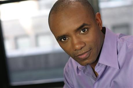Cast of 'Porgy and Bess' excited for national tour