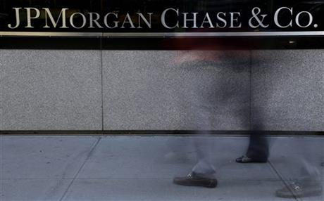 JPMorgan, government finalizes deal