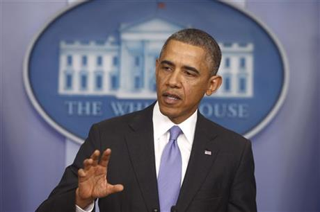 Policy cancellations: Obama will allow old plans