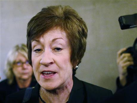 Gay rights legislation gains bipartisan support