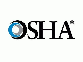 OSHA plan to make workplace safety reports public