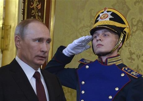 RUSSIA AMNESTY BILL PASSES FIRST HURDLE