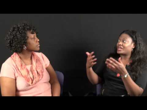 Real with Tennille interview with author Stephanie Hankins