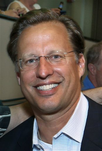 Emboldened after Cantor, tea party crows