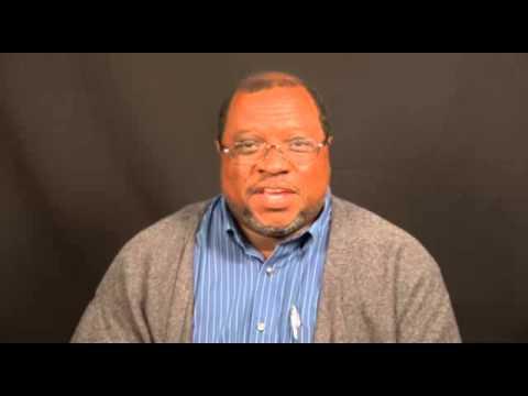 Swope Heath Services Mental Heath Minute With Mark Miller :Topic Trauma