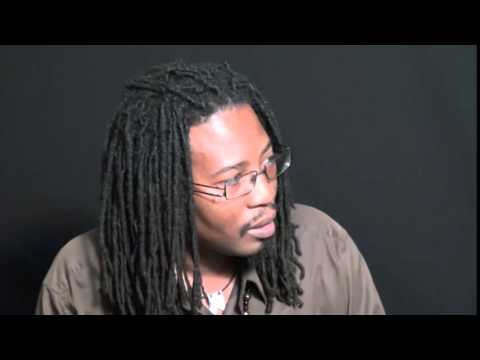 The Karis Harrington Show – Interview with Terrence Williams Founder of The Music and More Foundation