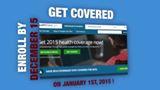Affordable Health Plan