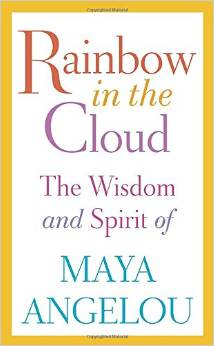CMG November Book #1 of The Month is Rainbow in the Cloud