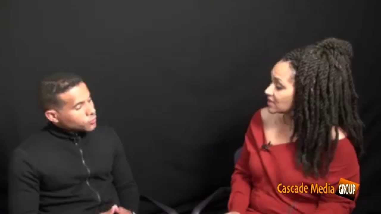 Interview with Ronnie Burt President CEO Visit KC