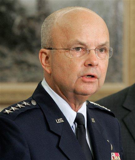 CIA battles Senate Democrats over torture report