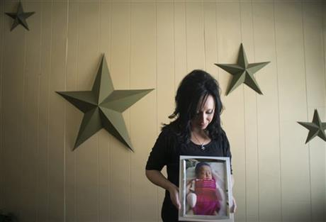 IMPACT: Abused children die as authorities fail to protect