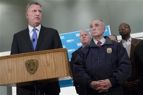 Cops' killer angry at chokehold death