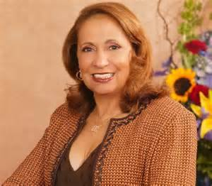 BLACK HISTORY, NOTABLE BROADCASTERS, Cathy Hughes