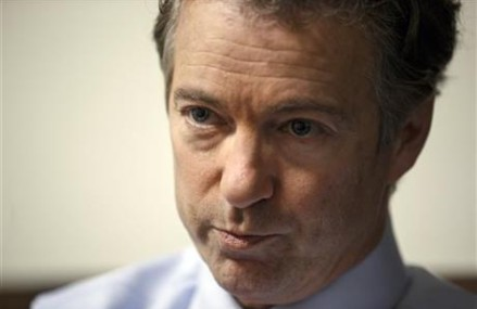 FACT CHECK: Rand Paul backtracks on vaccines, college