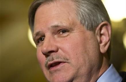 Congress clears Keystone XL pipeline bill, setting up veto