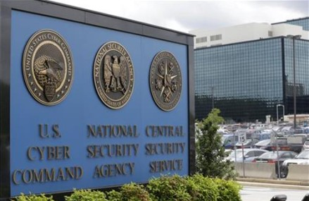 Snowden leak: NSA helped British steal cell phone codes