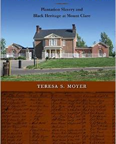 CMG February Book #1 of The Month Is Ancestors of Worthy Life