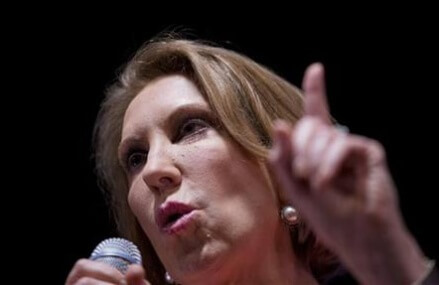 GOP candidates ride debate momentum to RedState activists