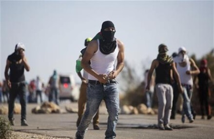 Israel cracks down on Jewish extremists with new arrests