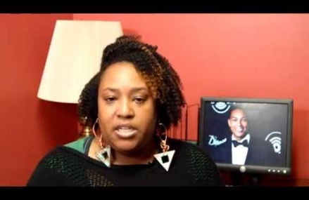 Serenity's  Commentary for the week of 10 26 on Don Lemon