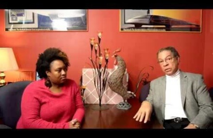 Interview With the founder of HBCU TODAY John Fleming