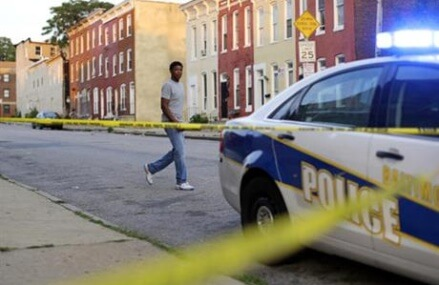 Freddie Gray, 1 year later: What has changed in Baltimore?