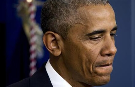 Obama immigration plan blocked by 4-4 tie at Supreme Court