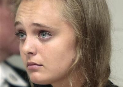 Court OKs trial for girl who texted boyfriend urging suicide