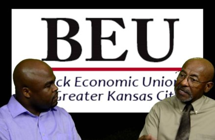 Interview with Carl Boyd On  Financial Literacy program