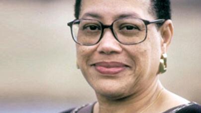 Dream Deferred: Despite Incomes, Black Families Still Denied Access to Home Loans