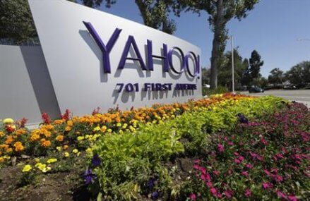 Yahoo's big breach helps usher in an age of hacker anxiety
