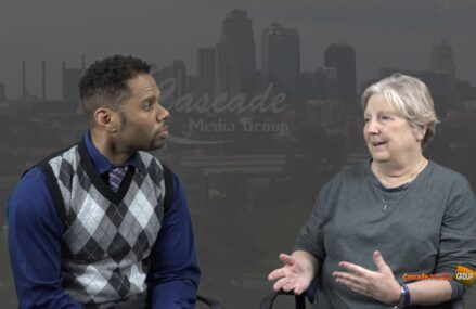 Interview With 2nd District At Large Councilwoman Teresa Loar