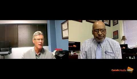 Interview With President Rick Armstrong The Kansas City Metropolitan Crime Commission