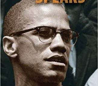 CMG March Book #4 Of The Month Is Malcolm X Speaks: Selected Speeches and Statements