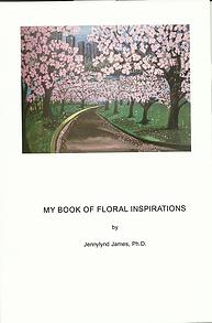 floral-inspiration