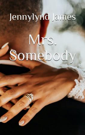 Mrs Somebody