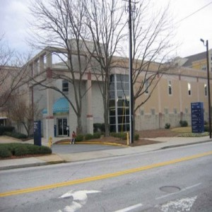 Atlanta Location