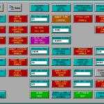 Matrix Plasma Asher Descum System -Factory Set Up