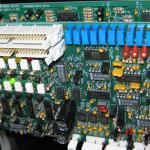 New RF Match Boards of Matrix Plasma Asher Descum