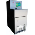 Plasma Aser Descum - Matrix 105R